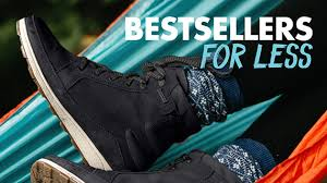 Official Chacos.com Site: Outdoor <b>Sandals</b>, Hiking & <b>Casual Sandals</b>