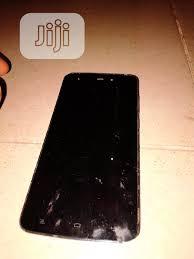 Archive: Gionee Gpad G1 4 GB in Owerri ...
