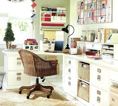 home office wall organization systems. Home Office Wall Organization Systems Sweet Looking