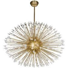 full size of mid century modern sputnik chandelier with handblown murano glass gorgeousth chandeliers diy brass
