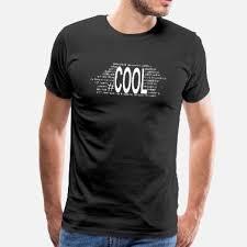 Suchbegriff Abgefahren Sprüche T Shirts Online Bestellen
