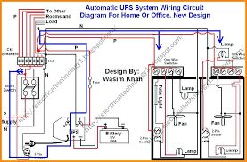 house wiring diagram pdf fresh home electrical wiring diagrams basic electrical home wiring diagrams pdf house wiring diagram pdf fresh home electrical wiring diagrams unique house wiring diagram concept high resolution wallpaper pictures inverter home wiring