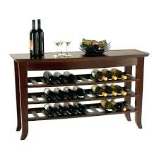 wine rack coffee table wine rack coffee table wine rack coffee table wine rack table wine wine rack coffee table