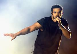 70 Drake Quotes About Life Love And Success Quotes Queen