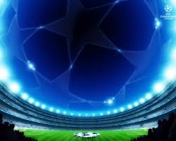 uefa chions league wallpaper football sports wallpapers
