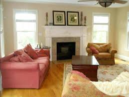 office color combinations. Best Office Color Palette Great Schemes Good Living Room Combinations .