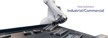 Penn Engineering A Global Leader In The Fastening Industry