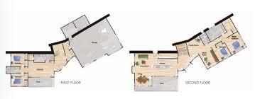 net zero house plans. sungazing house floor plans net zero