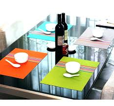 plexiglass table top protector round table top protector covers tempered glass coffee