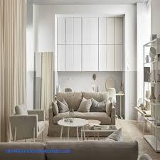 Sideboard Regal Inspirierend Regal Ideen Wohnzimmer Attraktiv Regal