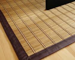 breakthrough anji mountain rugs dehli jute abaca hemp braided rug amb0315 house