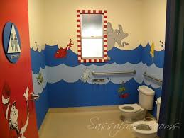 preschool bathroom. Interesting Preschool Preschool Bathroom Ideas 7 Best Cat In The Hat Inspiration Images On  Pinterest Of And N