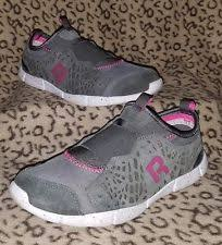 reebok 3d ultralite womens. reebok 3d ultralite women\u0027s slip on shoes size 8.5 gray pink no lace elastic reebok 3d ultralite womens e