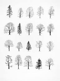 Small Picture Best 25 Small tree tattoos ideas only on Pinterest Pine tree