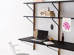 modern furniture. Work And Play In Your Ideal Home Office Space With Designer Desks Chairs From Nest Modern Furniture