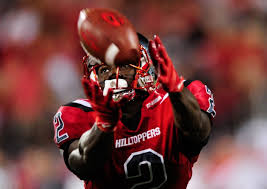 Wku Preview Alabama Gets Tougher Than Usual Test For Game