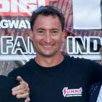 Dave Oddy - Sr. Process Development Engineer - Integer Holdings Corp.  (formerly Greatbatch Medical) | LinkedIn