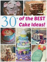 30th Birthday Cake Man Birthdaycakeforgirlga