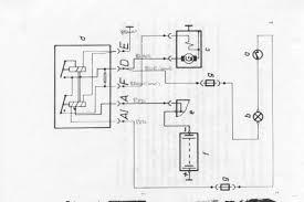 gm alt wiring diagram gm automotive wiring diagrams description image010 gm alt wiring diagram