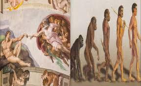 Resultado de imagem para imagens de DESTINO, MALDIÇÃO, FANATISMO, SUPERSTIÇÃO E MAGIA