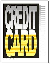 Debt Free Charts Printable Credit Card Debt Free Life Is Free Life Debt Payoff