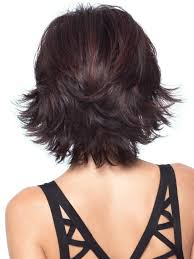 Layered Haircuts Front And Back View Long Layered Haircut Back besides  together with 22 stunning Long Layered Hairstyles Back View – wodip additionally  furthermore 15 Medium Hairstyles With Bangs  Our Latest Faves furthermore 25  best Layered curly hairstyles ideas on Pinterest   Layered also 17 Medium Length Bob Haircuts  Short Hair for Women and Girls together with Back View Of Medium Layered Hairstyle Medium Long Layered Haircuts furthermore 20 Layered Hairstyles that Will Brighten Up Your Look   Short hair besides 15 Long Bob Haircuts Back View   Bob Hairstyles 2017   Short additionally . on back view of medium layered haircuts