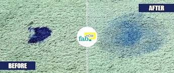Removing ink stain from carpet Wikihow How Eroticrainwearclub How To Get Ink Out Of Carpet Easy Methods For Removing Ink Stains