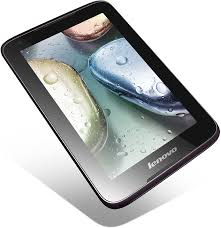 Lenovo Ideatab A1000 7-Inch 8GB Tablet ...