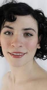 Esther Farley - IMDb