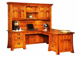 hutch definition furniture. hutch definition furniture rustic corner desk with u2013 ngepostacom o h