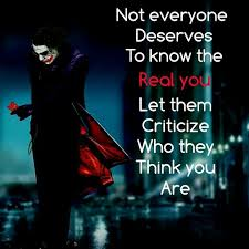 Joker Quotes Cool Heath Ledger Joker Quotes Inspirational 48 Best Joker Images On