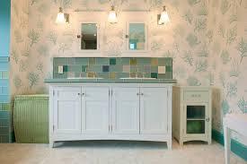 traditional bathroom decorating ideas. Dazzling Coral Gables Kitchen And Bath Fashion Boston Traditional Bathroom Decorating Ideas With Print Double