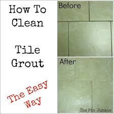 fullsize of exciting shower how clean bathroom grout how to clean tile grout photo shower how