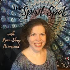 The Spirit Spot