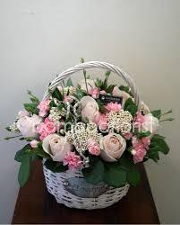 flowers for mothers day bamboo green florist florist in penang erworth sungai petani
