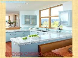 best kitchen designers. Best Kitchen Designer Full Size Of Cabinet Design Tool Free Designers Nj