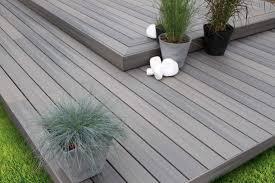 composite deck ideas. Wonderful Composite Decking Ideas Aspen Xtreme Capped Composite Jarrah On Deck Ideas U