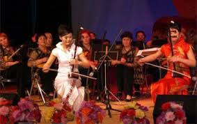 Солисты <b>Академии</b> молодых оперных певцов Мариинского ...