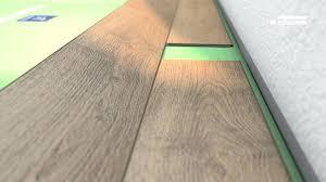top 28 snap in flooring snap lock flooring snap in snap together tile flooring