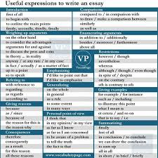 graduate essay samples personal statement printable student beyond ideology howlarium a curated forum for fiction writers application closed