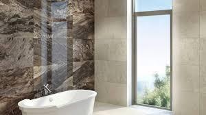 marble bathroom designs. Famous Marble Tile Bathroom Designs