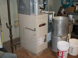 lennox elite series furnace. lennox elite series furnace. furnace n