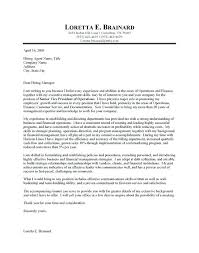 Cover Resume Letter Examples Excellent Cover Letter Examples Fancy
