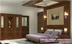 Bedroom House Interior Designs Image Floor Plan  Bedroom - Interior designing of bedroom 2
