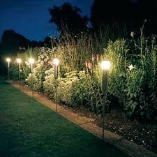 garden lights lowes. Solar Yard Lights For Backyard Outside Outdoor String Amazon . Garden Lowes L