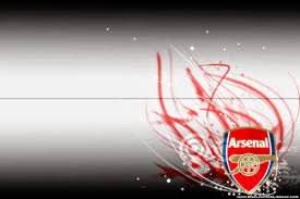 Arsenal desktop backgrounds on tom's wallpapers. Best 40 Arsenal Football Club Background On Hipwallpaper Sick Football Wallpapers Good Football Wallpaper And Football Pc Wallpaper