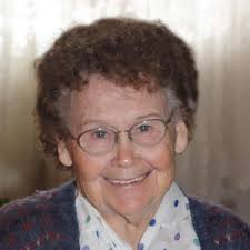 Betty Eby | Obituaries | kearneyhub.com