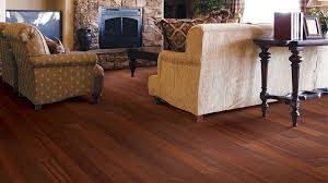 image brazilian cherry handscraped hardwood flooring. hardwood brazilian cherry image handscraped flooring