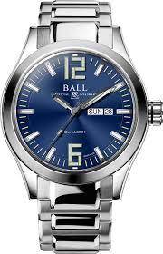 ball engineer iii. the ball watch engineer iii king (40mm) iii e