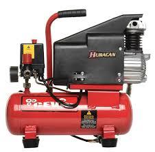 compresor de aire casero. en mi taller uso mucho el compresor de aire y este, es bastante ruidoso. los compresores silenciosos existen, lo sé, pero que cuestan me parece una casero
